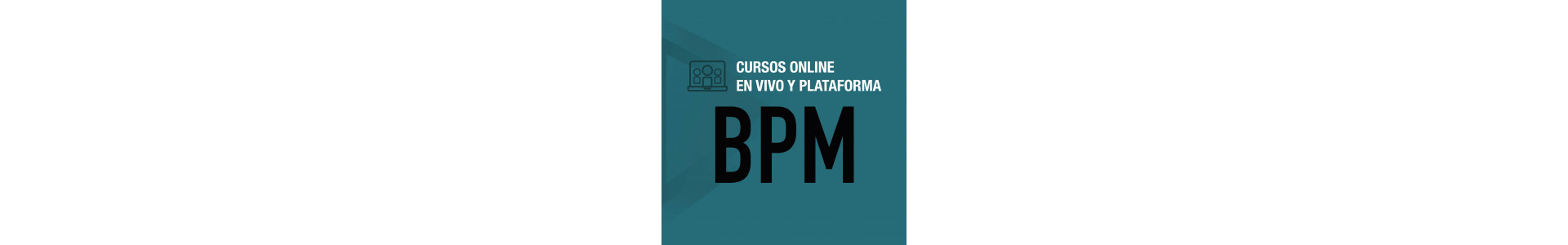 Cursos online | Buenas Prácticas de Manufactura