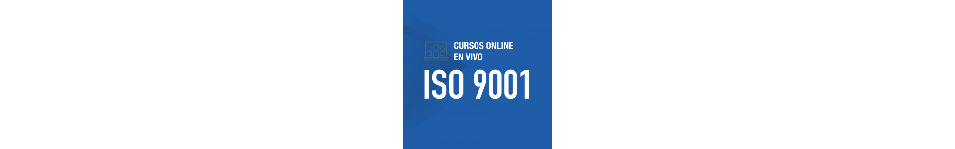 ISO 9901:2015