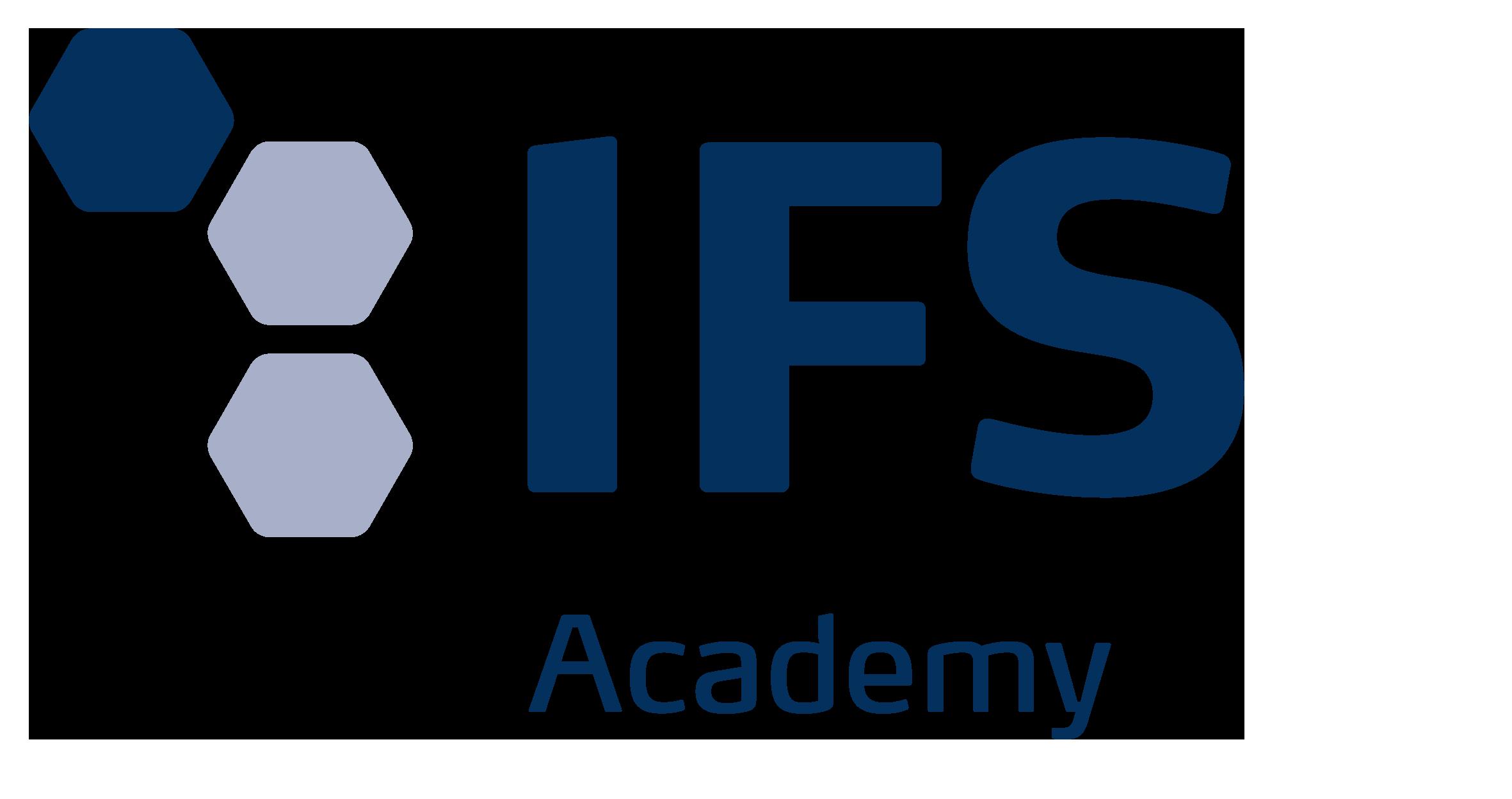 IFS Academy